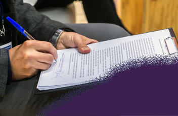 Memorandum o cirkulárním zadávání