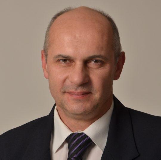 Milan Kazda