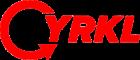 cyrkl2