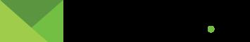 logo-ECM-CZ-horizontal